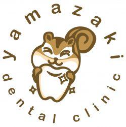 山崎歯科医院ブログ